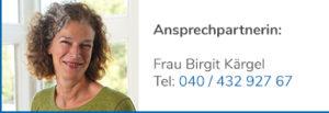 Birgit Kaergel