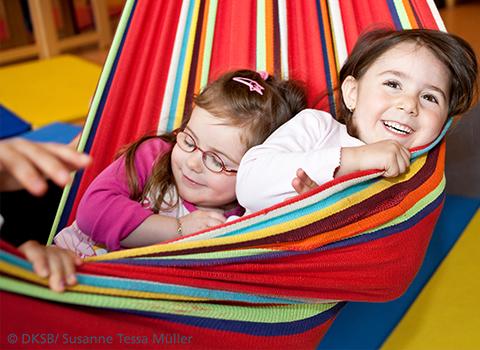 Kinder- und Familienzentrum Rissen