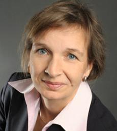 Dr. Silke Pawils