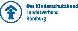 Der Kinderschutzbund Landesverband Hamburg