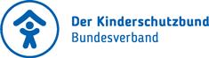 Der Kinderschutzbund Bundesverband