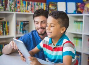 KIFAZ für Schulkinder