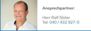 Ralf Slüter